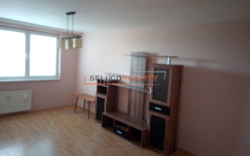 NOVÁ PONUKA – PREDAJ – 3 izbový byt Michalovce